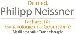 Dr. Philipp Neissner - Facharzt für Gynäkologie und Geburtshilfe - Landshut